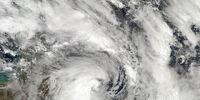 2011-12 South Atlantic Ocean tropical cyclone Season