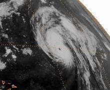 File:Hurricane Gustav (1990).JPG