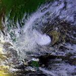 Tropical Cyclone 01B 16 oct 2000 0939Z.jpg