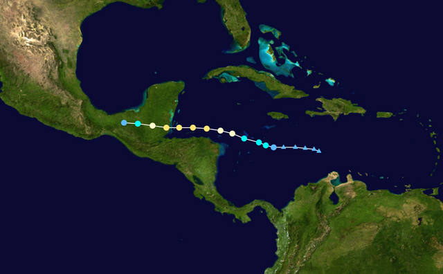 File:Ana 2021 track.png
