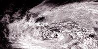 2015 Lake Huron hurricane season
