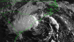 Tropical Storm Arthur 1996.png