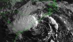 Tropical Storm Arthur 1996.png
