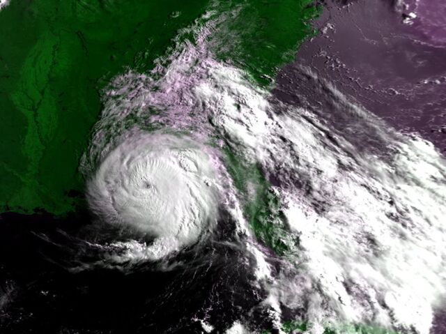 File:Hurricane Erin AVHRR High res.jpg