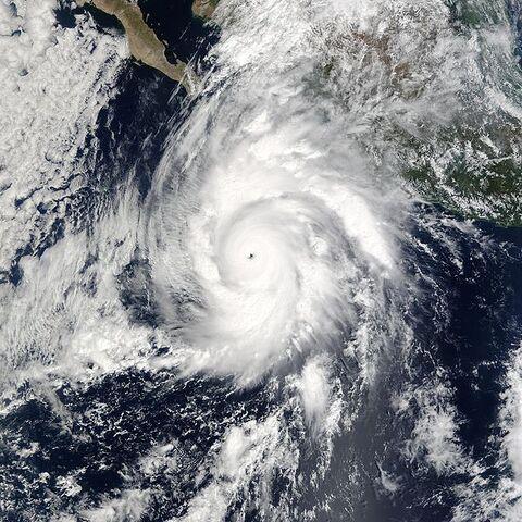 File:HurricaneKenna2002.jpg