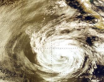 File:Tropical Storm Blas (2004).JPG