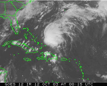 File:Tropical Storm Mindy (2003).JPG