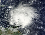 Hurricane Tomas 2010-10-30 1429Z.jpg
