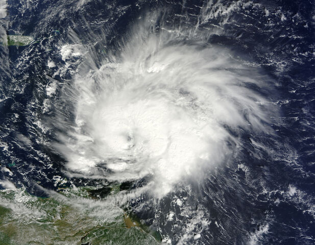 File:Hurricane Tomas 2010-10-30 1429Z.jpg
