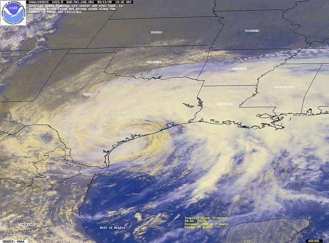 File:Tropical Storm Frances (1998).jpg