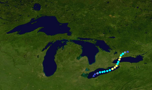 File:Bob 2013 track (Great Lakes).png