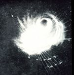 File:Typhoon Cobra, 18 December 1944 east of Luzon.jpg