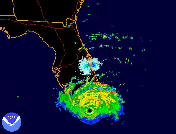 File:HurricaneAndrewFLRADAR.png