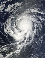 Hurricane Fred 2009-09-09 1250Z.jpg