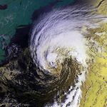 Hurricane Gabrielle 17 sept 2001 1213Z.jpg