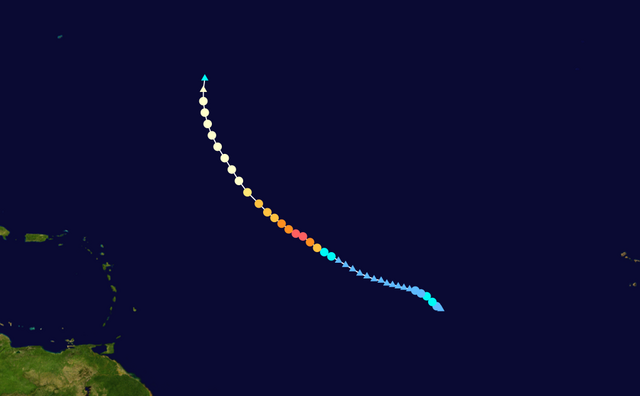 File:Debby 2034 track.png