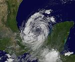 Tropical Storm Nate 091011 0515 UTC.jpg