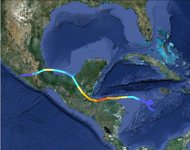File:Phi 2100 track.PNG
