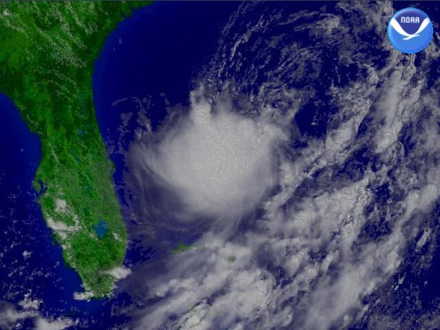 File:Tropical Storm Cristobal (2002).jpg