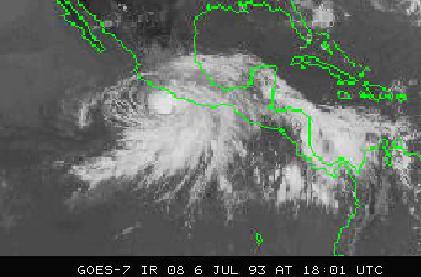 File:Hurricane Calvin (1993).jpg