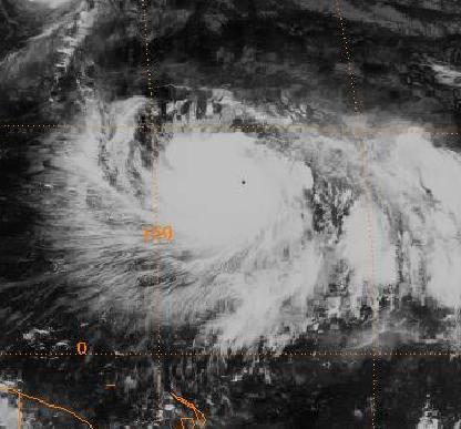 File:Typhoon Gay (1992).JPG