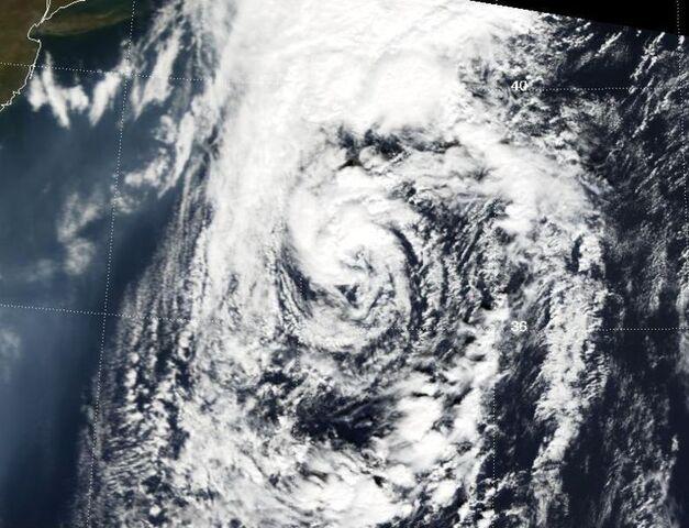 File:Subtropical Storm 15a (2000).jpg