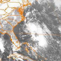 File:Tropical Storm Danielle (1992)- 2.JPG