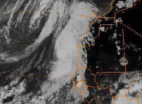 File:Tropical Storm Six (1988).JPG