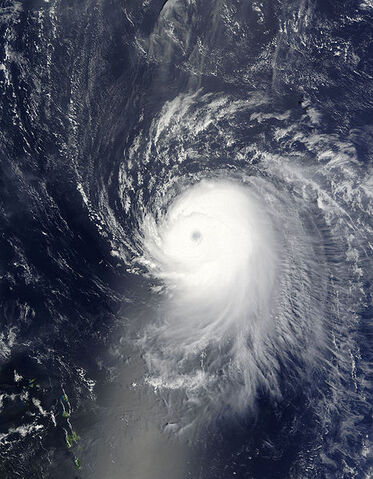 File:466px-Hurricane Ike off the Lesser Antilles.jpg