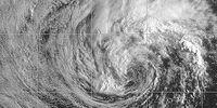 2057 Atlantic hurricane season (Everyone)