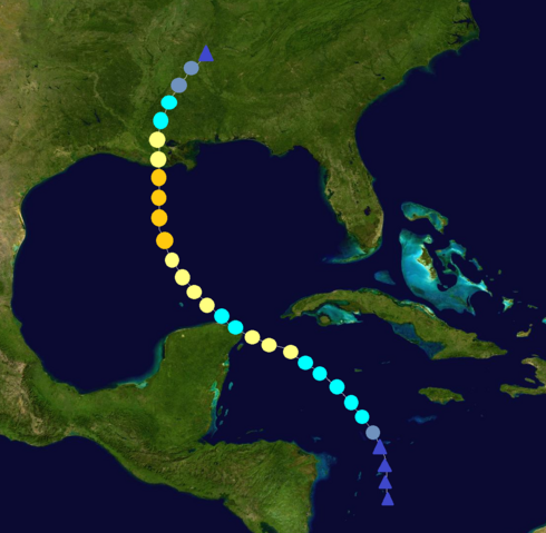 File:Bonnie 2200 track.png