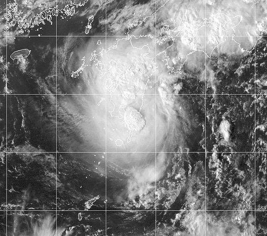 File:Tropical Storm Zia 1999.jpg