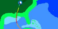 2019 Atlantic Hurricane Season (Simulated by Abdullah)