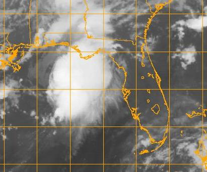 File:Tropicalstormbonnie2004.JPG