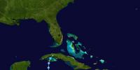 2019 Atlantic hurricane season (HypercaneTeen's Version)