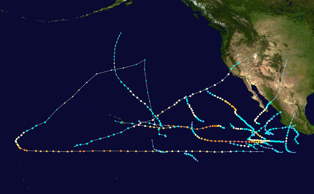 File:2007 Pacific hurricane season summary.png
