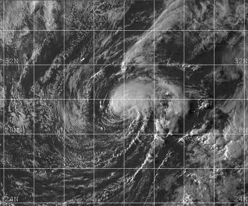 File:Tropical Storm Ana (2003).JPG