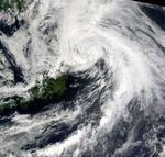 Typhoon Chataan 11 july 2002 0120Z.jpg