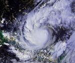 Hurricane Keith 01 oct 2000 2225Z.jpg