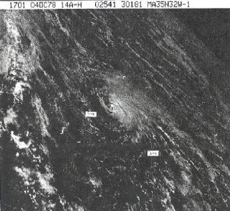 File:Tropical Storm Irma (1978).JPG
