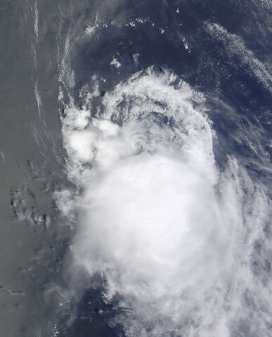 File:Tropical Storm Fiona 2010-09-02 1530Z.jpg