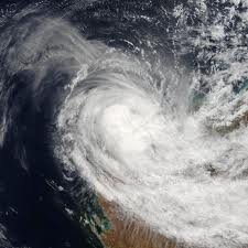 File:Strong Tropical Cyclone.jpg