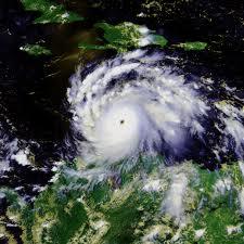 File:Hurricane Felix 2007.jpg