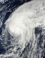 Hurricane Otto 2010-10-09 1410Z.jpg