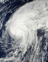 File:Hurricane Otto 2010-10-09 1410Z.jpg