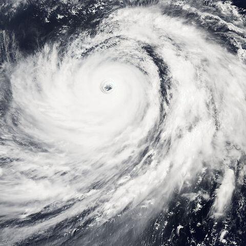 File:Super Typhoon Nabi.jpg