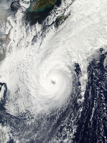 File:Typhoon Chaba..jpg