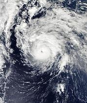 File:Hurricane Ophelia Oct 1 2011 1735Z.jpg