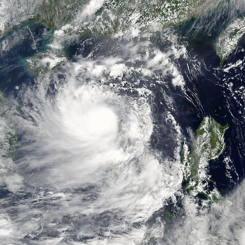 File:Typhoon Koni 2003.jpg