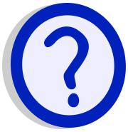 File:Symbol question.png